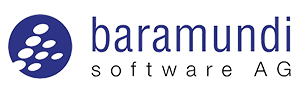 baramundi software AG - Server-Eye Partner Logo