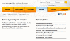 blog-neues-partnerportal