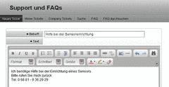 blog-neues-support-und-ticketsystem