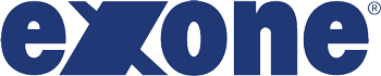 Exone - Server-Eye Partner Logo
